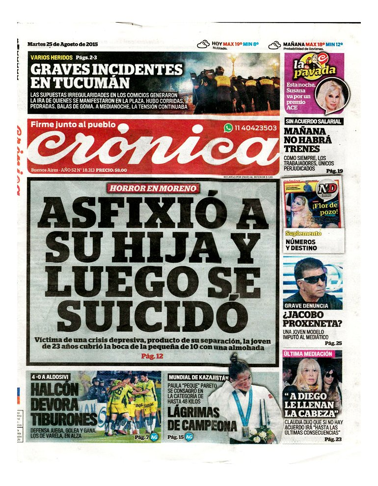 cronica-2015-08-25.jpg