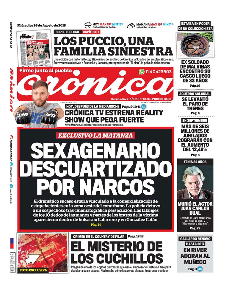 cronica-2015-08-26.jpg