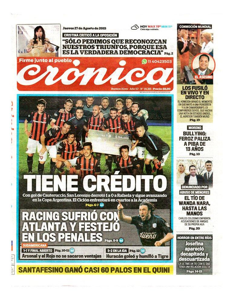 cronica-2015-08-27.jpg