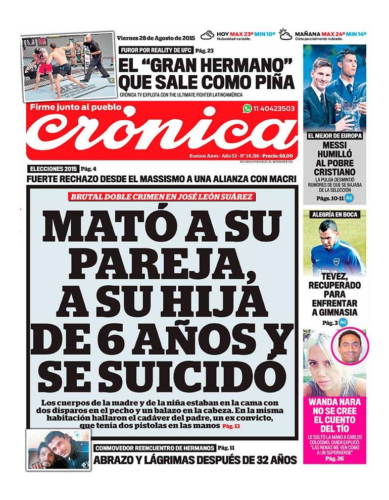 cronica-2015-08-28.jpg