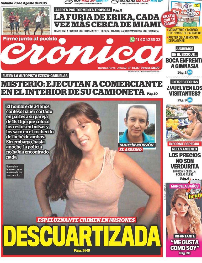 cronica-2015-08-29.jpg