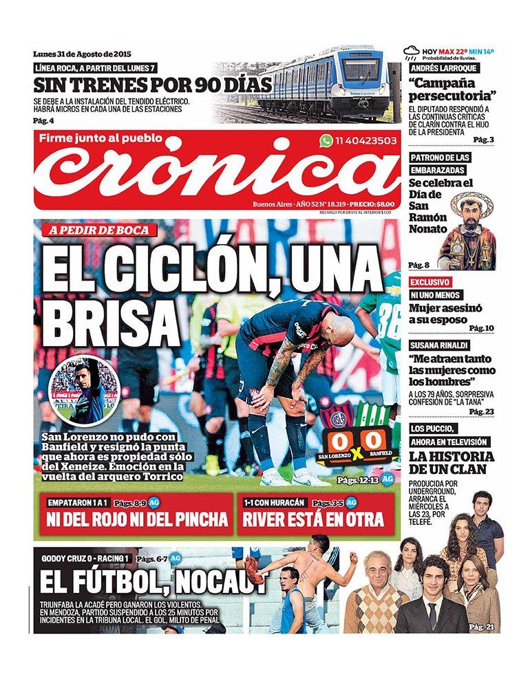 cronica-2015-08-31.jpg
