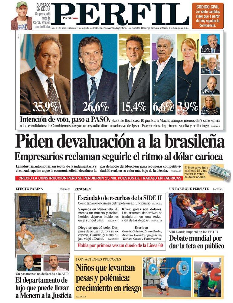 diario-perfil-2015-08-01.jpg