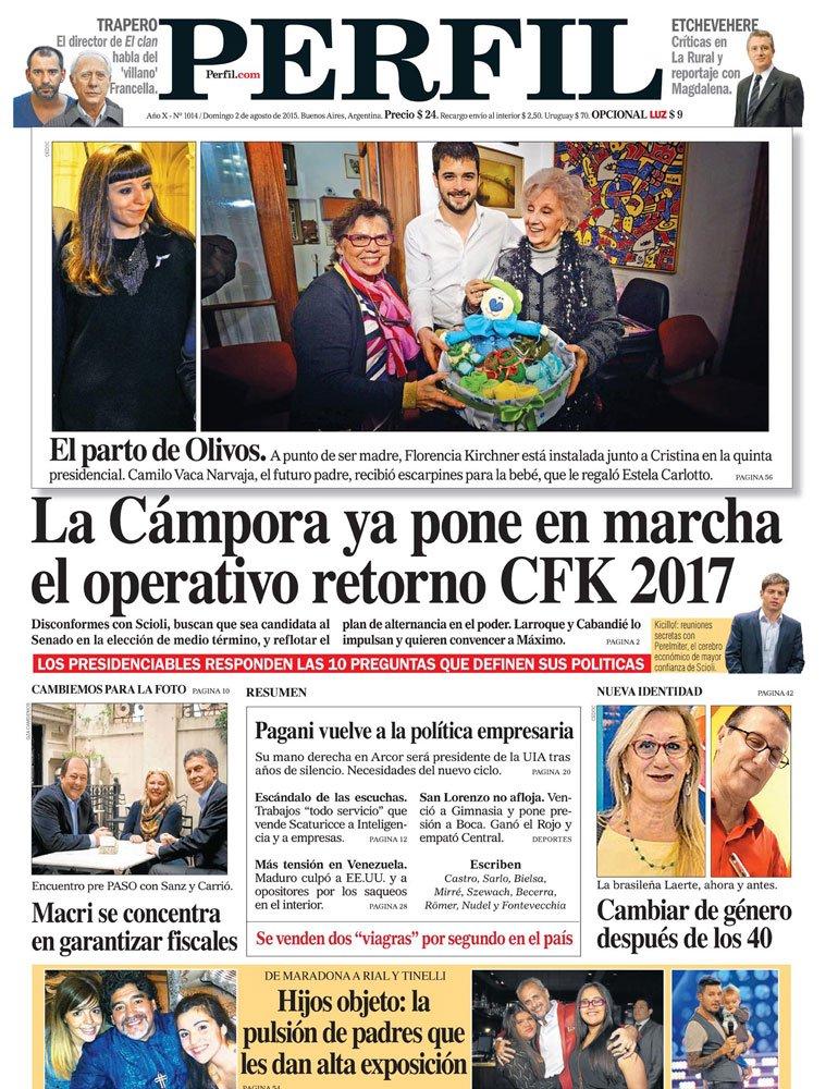 diario-perfil-2015-08-02.jpg