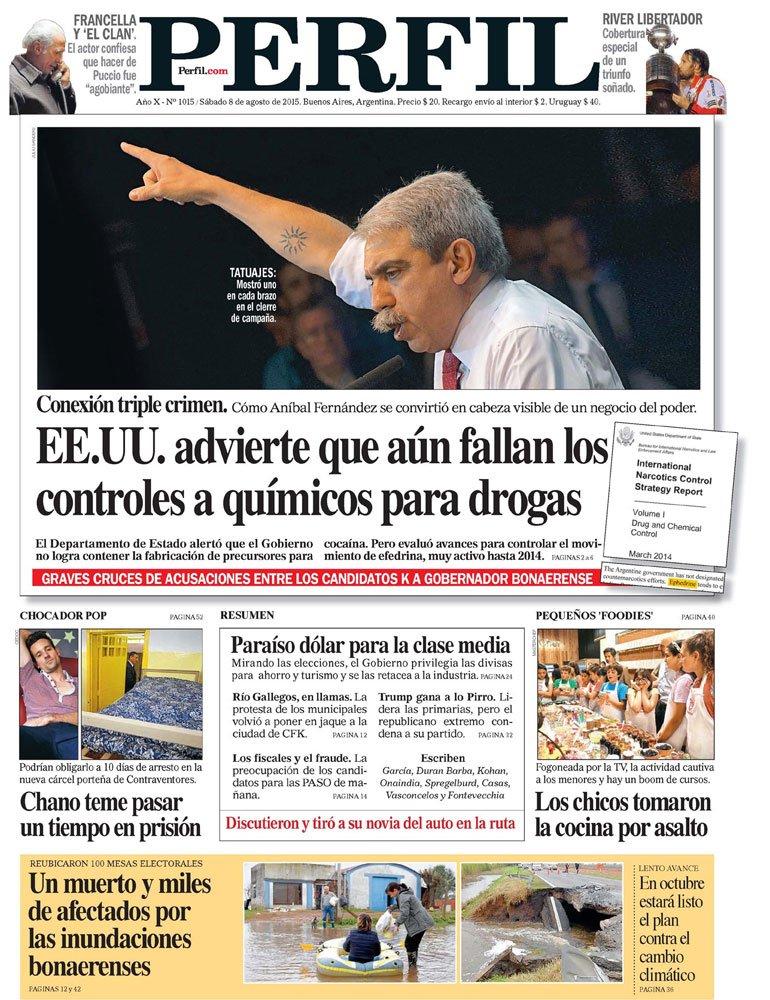 diario-perfil-2015-08-08.jpg