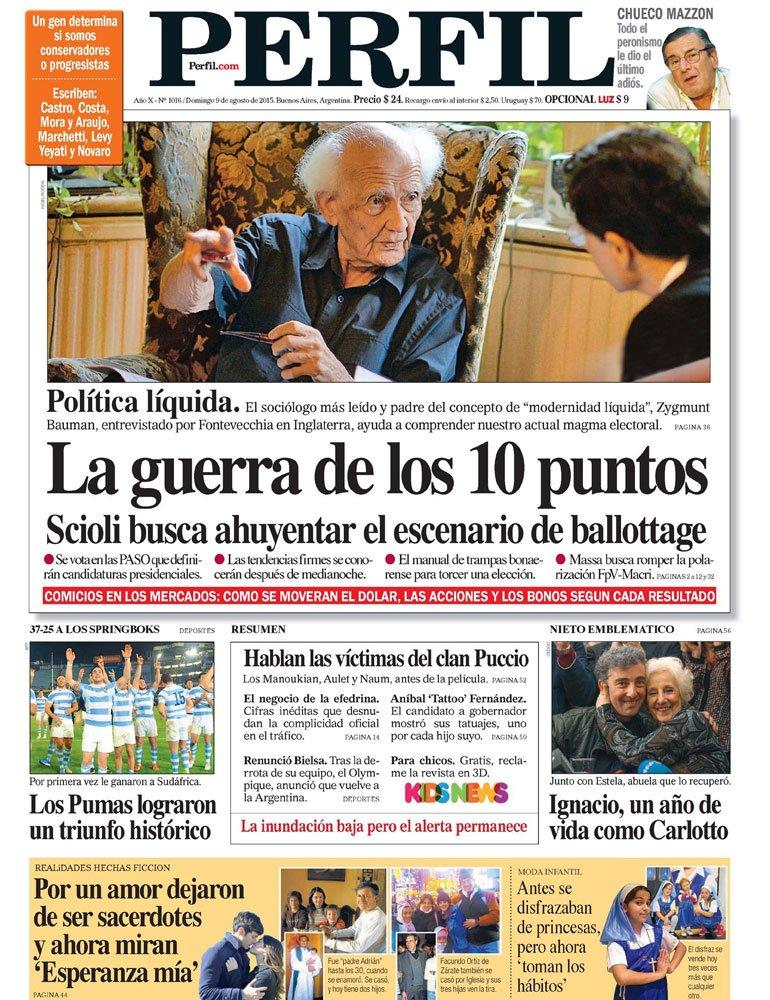diario-perfil-2015-08-09.jpg