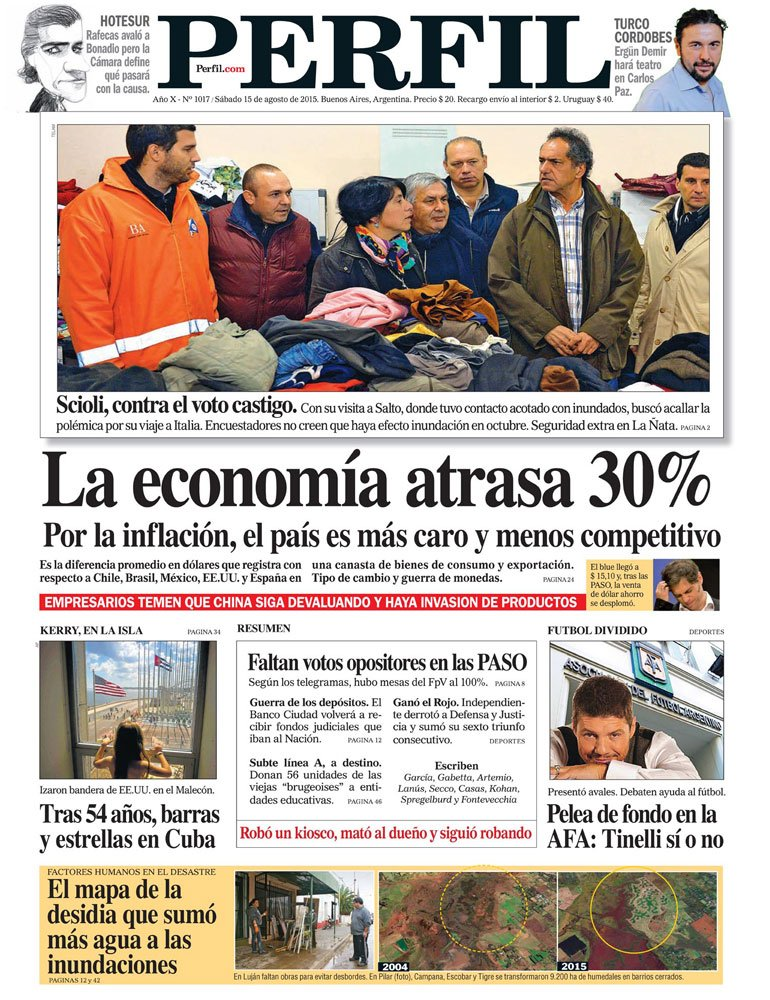 diario-perfil-2015-08-15.jpg