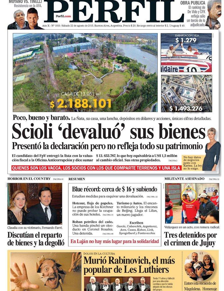 diario-perfil-2015-08-22.jpg