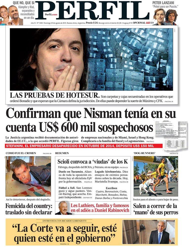diario-perfil-2015-08-23.jpg