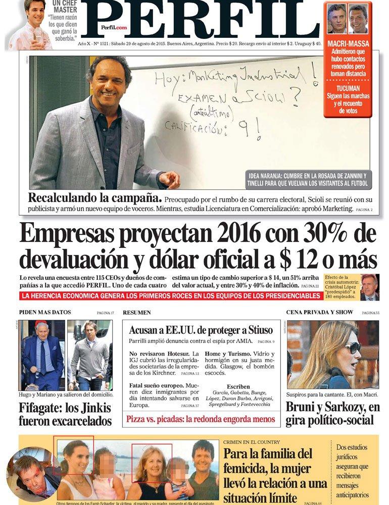 diario-perfil-2015-08-29.jpg