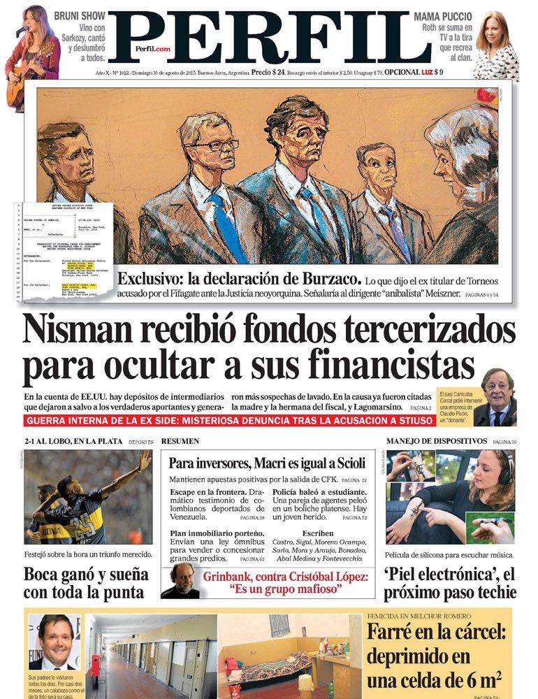 diario-perfil-2015-08-30.jpg