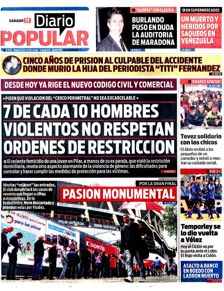 diario-popular-2015-08-01.jpg