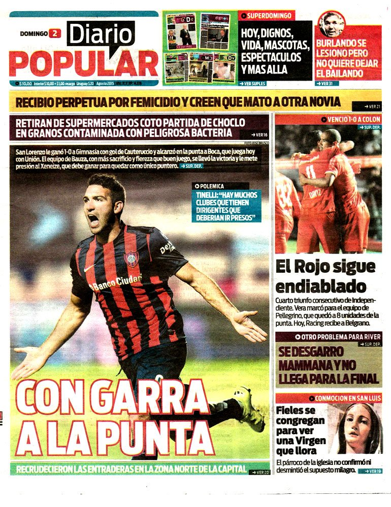 diario-popular-2015-08-02.jpg