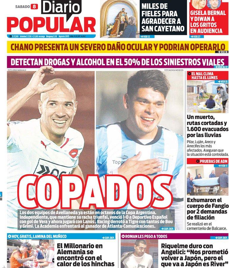 diario-popular-2015-08-08.jpg