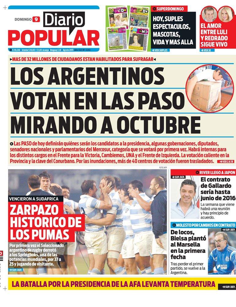 diario-popular-2015-08-09.jpg