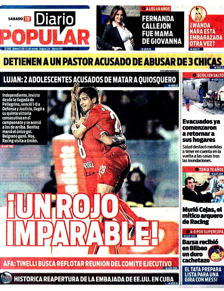 diario-popular-2015-08-15.jpg
