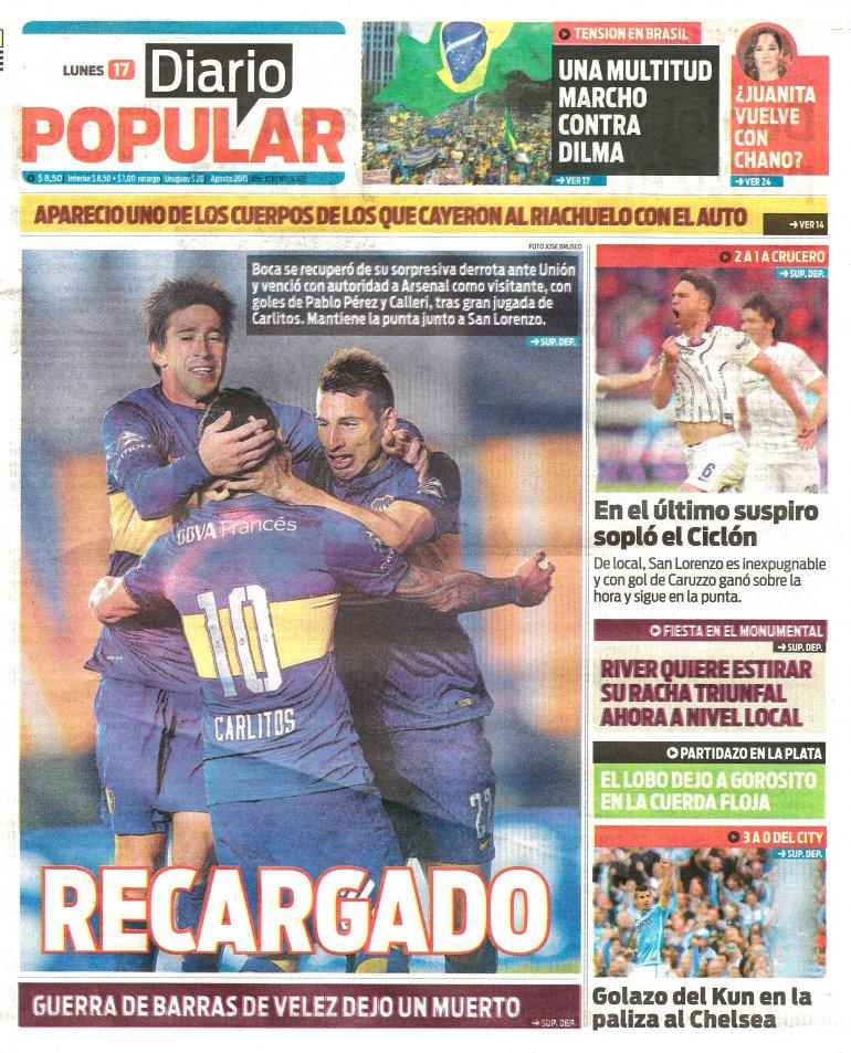 diario-popular-2015-08-17.jpg