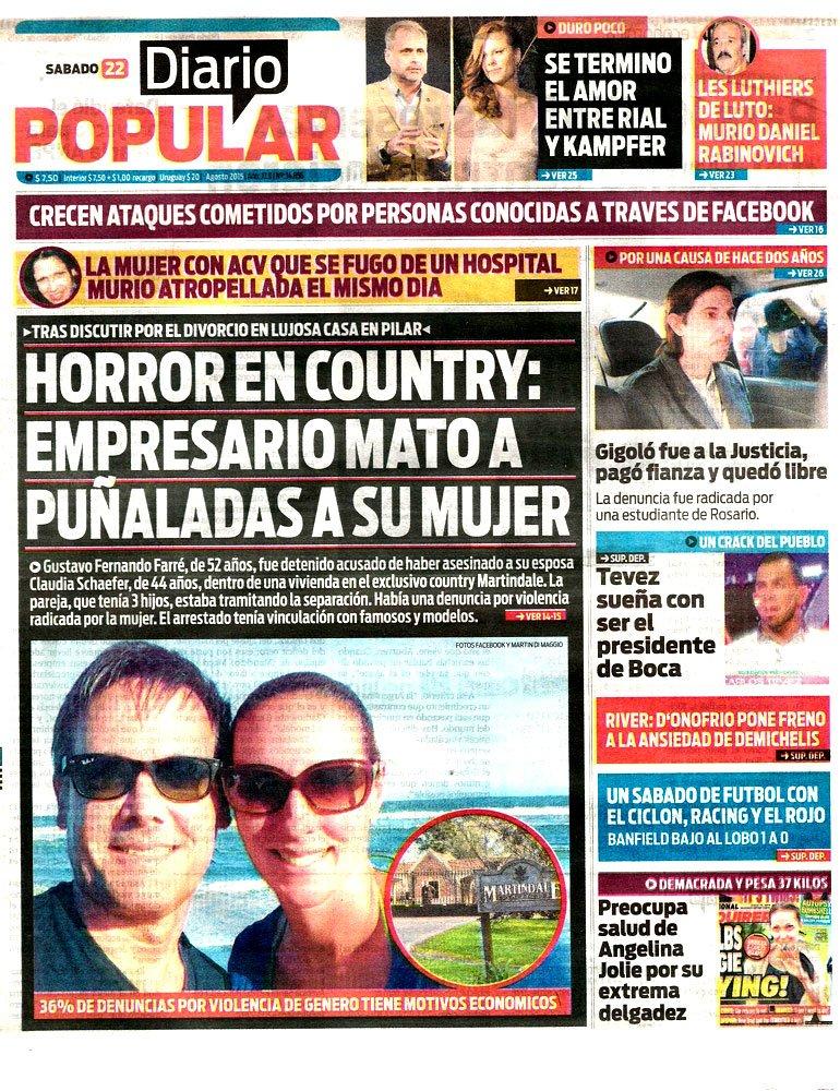 diario-popular-2015-08-22.jpg