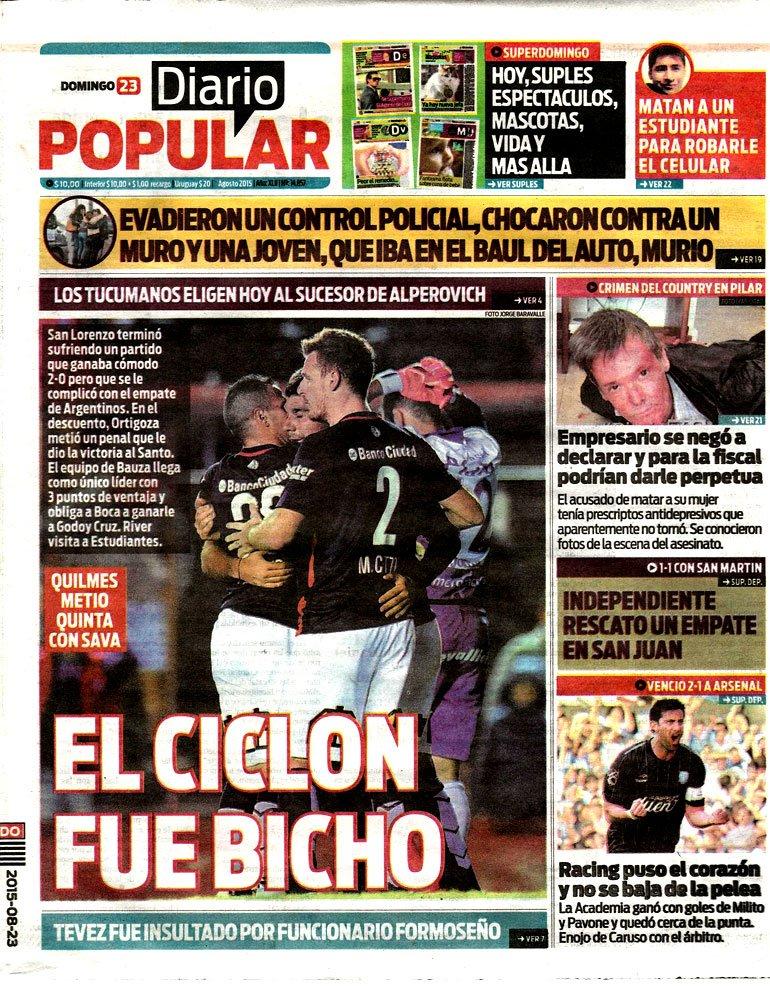 diario-popular-2015-08-23.jpg
