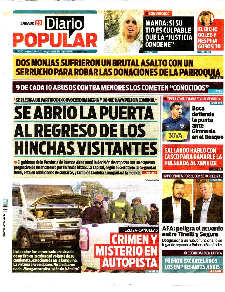 diario-popular-2015-08-29.jpg