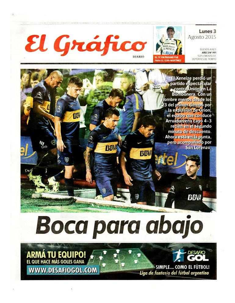 el-grafico-2015-08-03.jpg