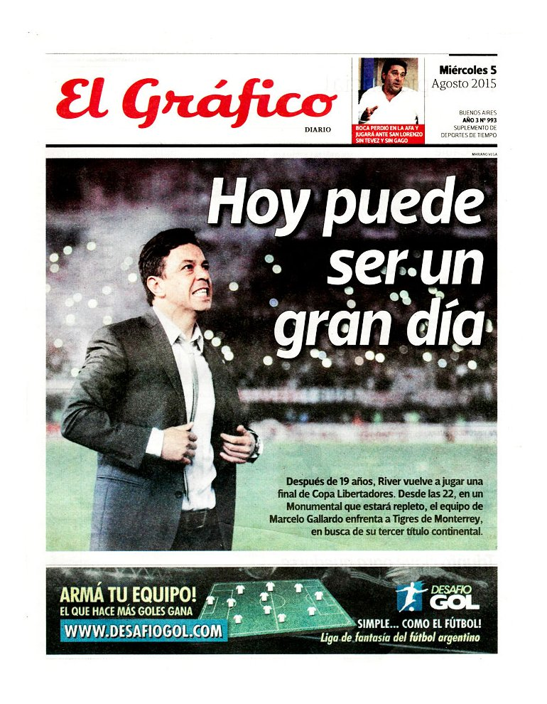 el-grafico-2015-08-05.jpg