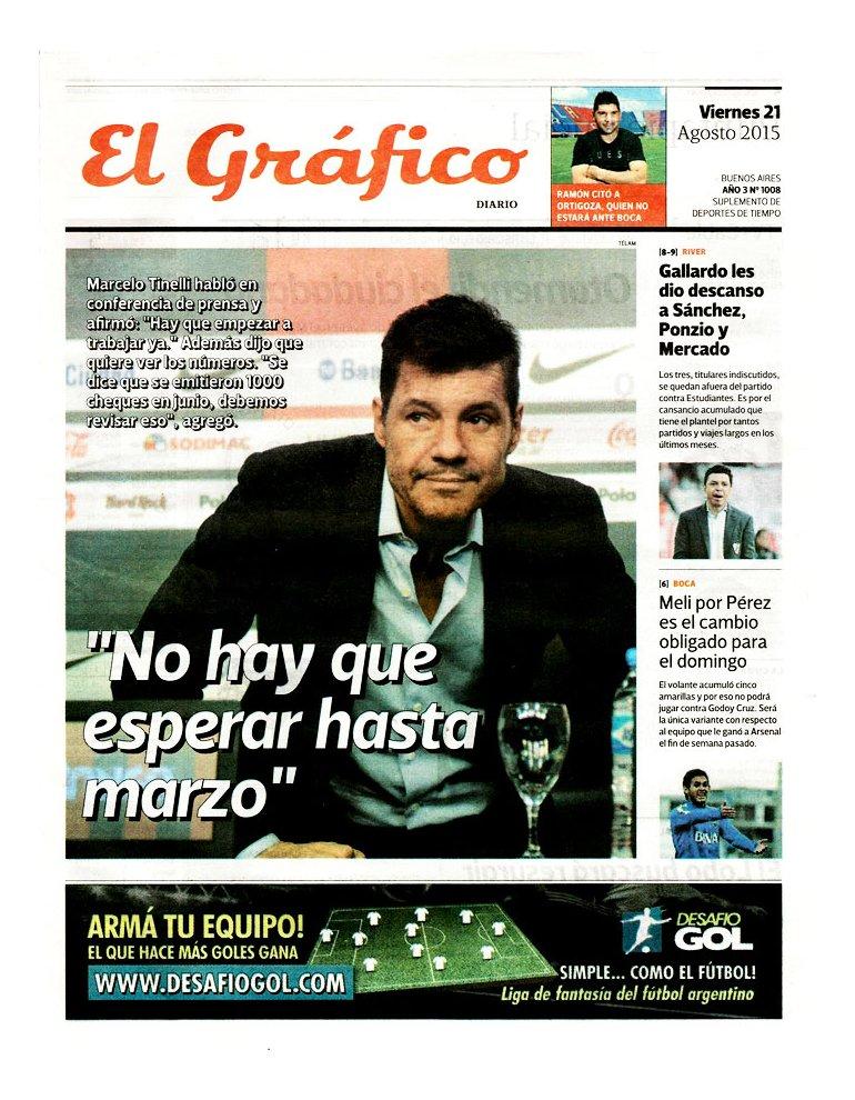 el-grafico-2015-08-21.jpg