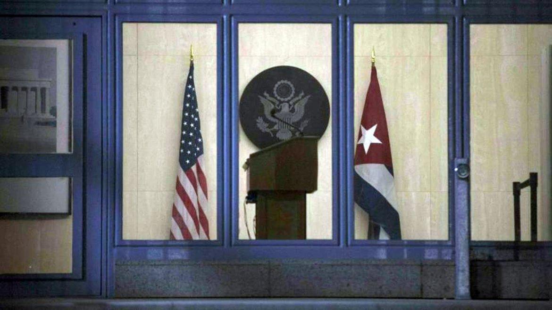 embajada estados unidos en cuba 8