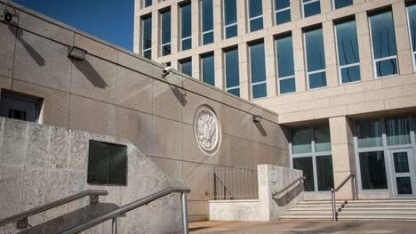 embajada estados unidos en cuba 9