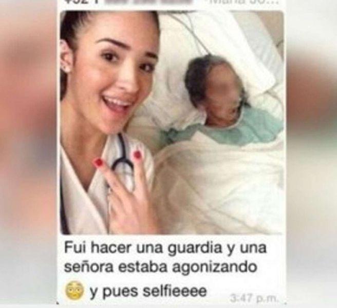 estudiante_medicina_selfie1
