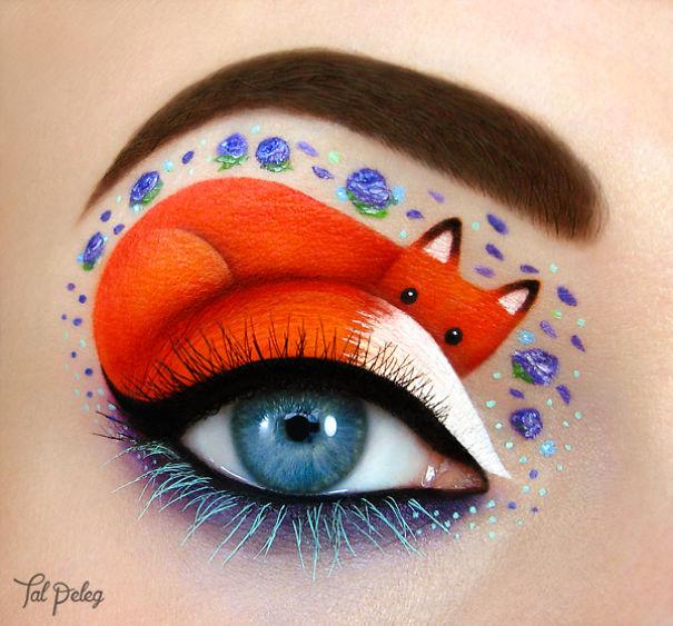 Eye-art__605