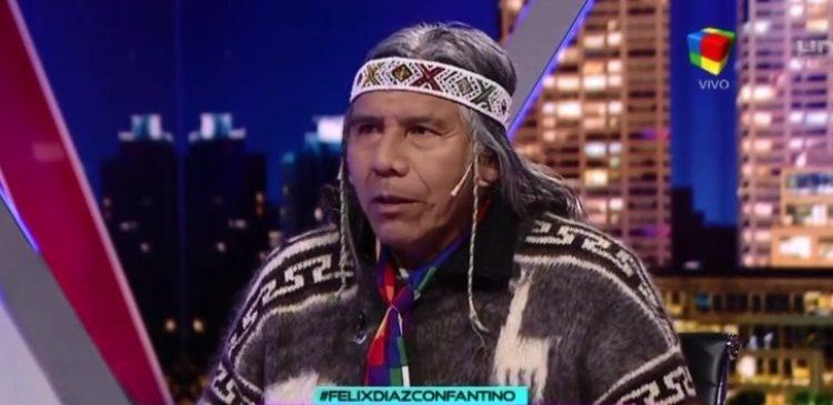 Felix-Díaz