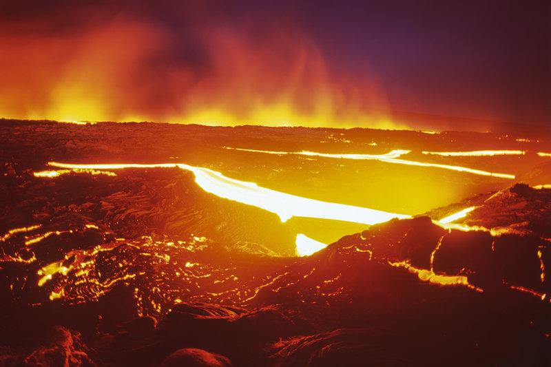 fotos-volcan-activo-kalapana-hawai-campo-lava-fundida