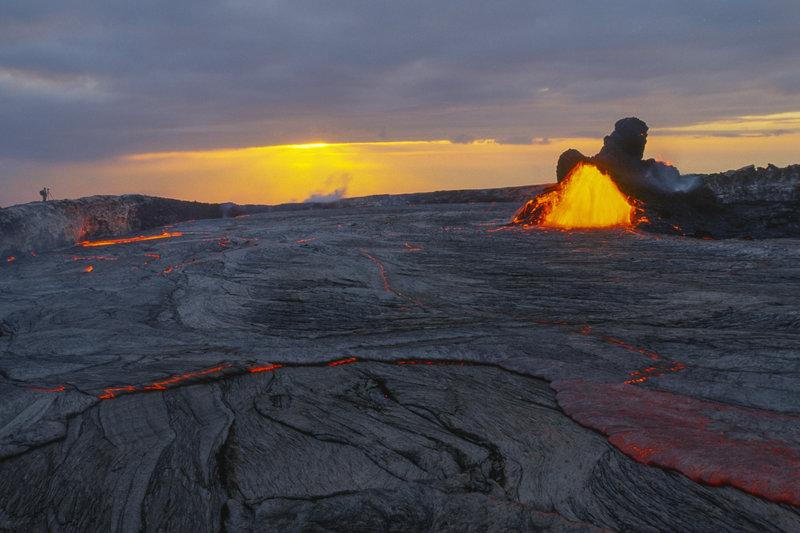 fotos-volcan-activo-kalapana-hawai-orificio-pu-u-o-o
