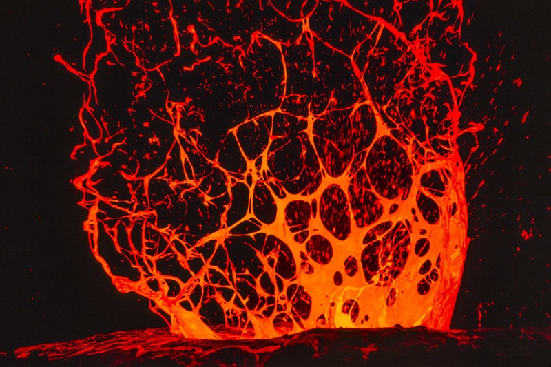 fotos-volcan-activo-kalapana-hawai-primer-plano-lava-erupcion