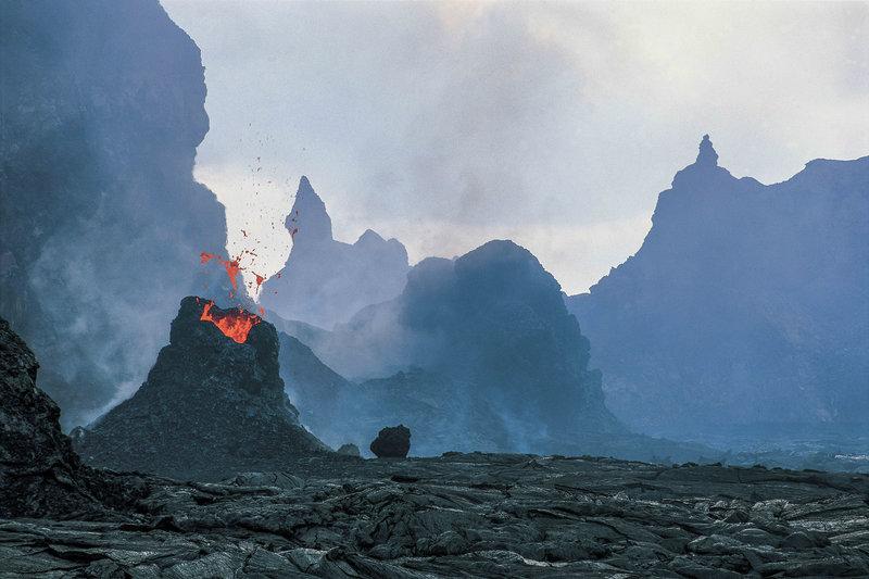 fotos-volcan-activo-kalapana-hawai