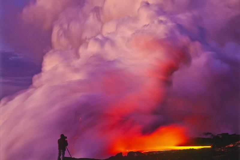 fotos-volcan-activo-kamoamoa-hawai-explosiones
