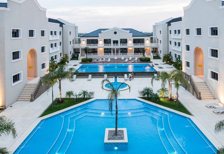 hotel de formosa1