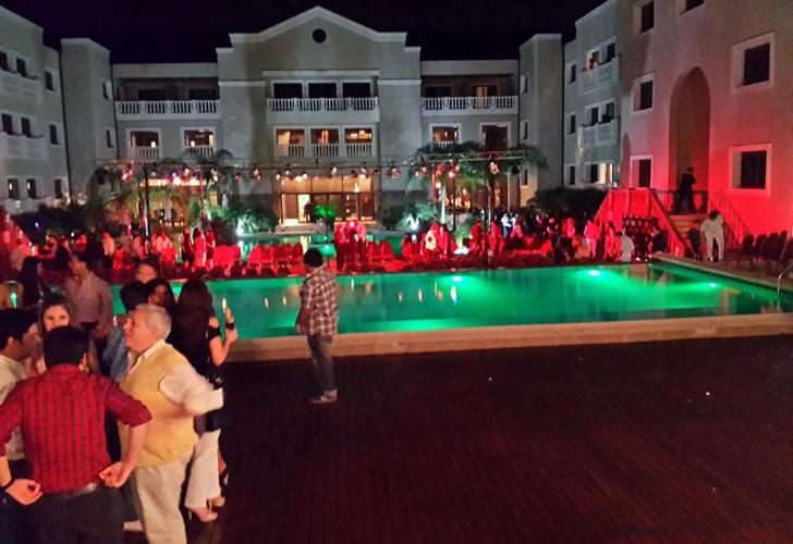 hotel de formosa2