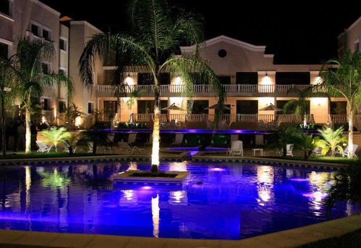 hotel de formosa3