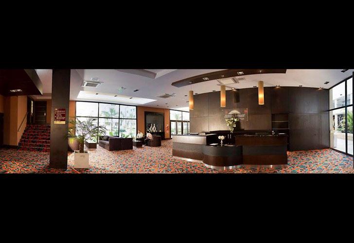 hotel de formosa4
