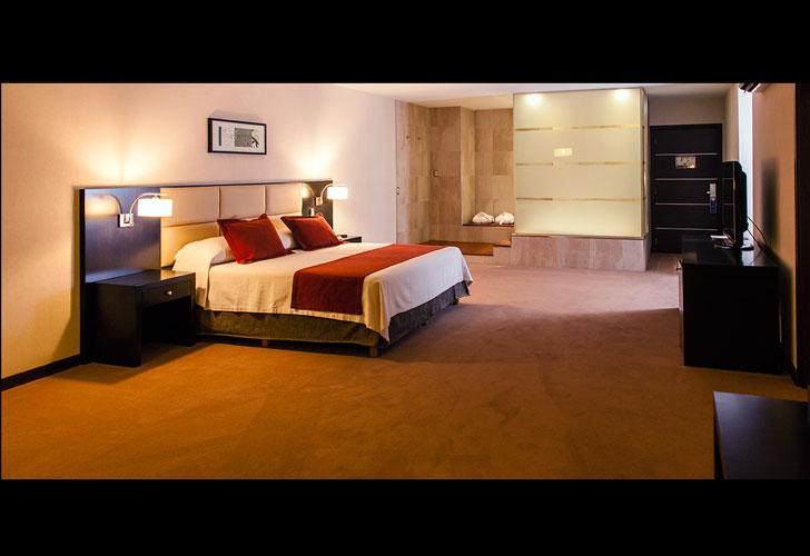 hotel de formosa6