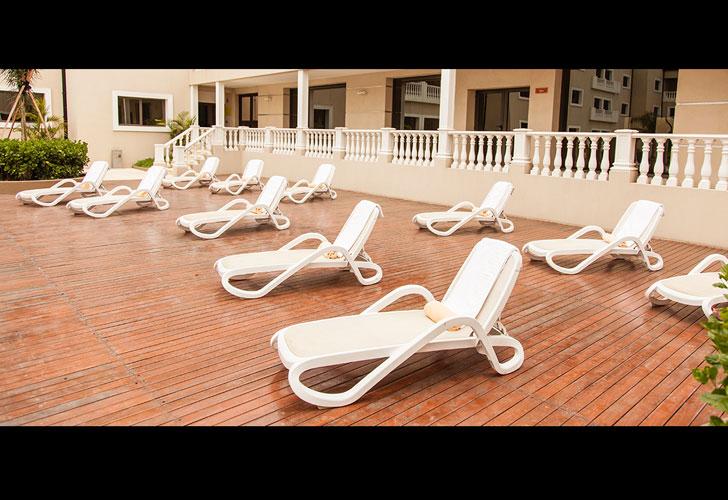 hotel de formosa7