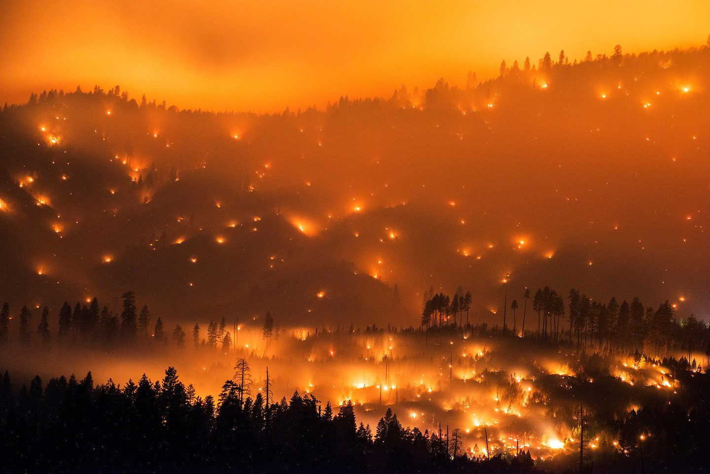 incendio forestal california (1)