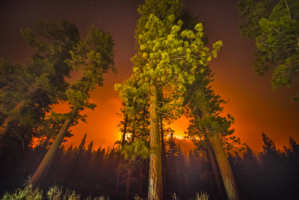 incendio forestal california (2)
