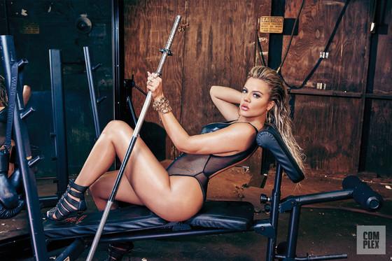 Khloe-Kardashian (1)
