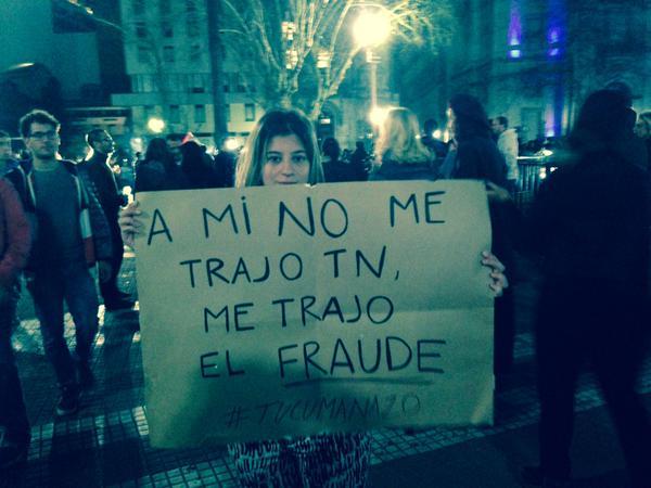 manifestacion por tucuman1