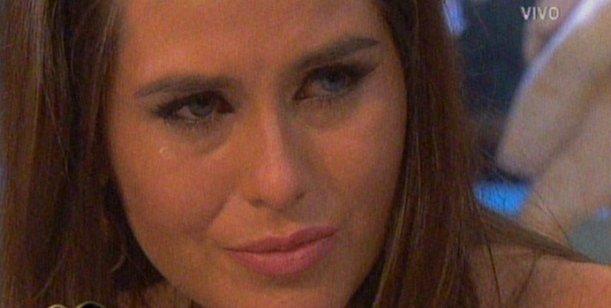 Mariana-Loly-Antoniale