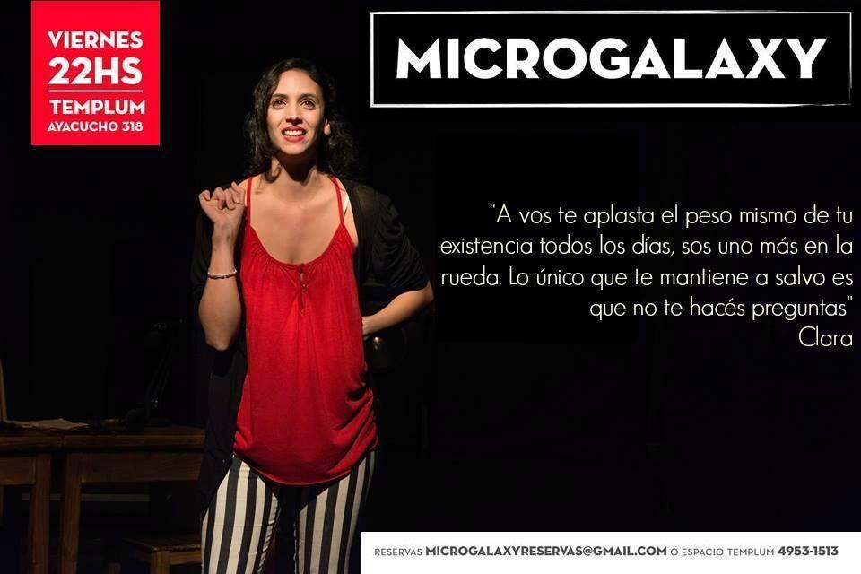 microgalaxy 02