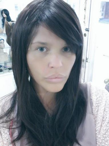 nazarena-morocha